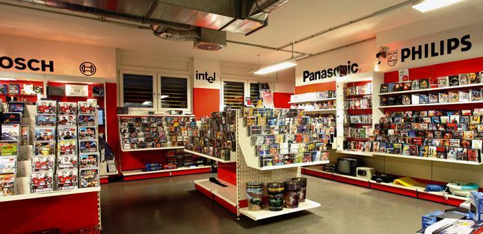 Home   Maxmoney - Die 2nd-hand Spezialisten In Wien